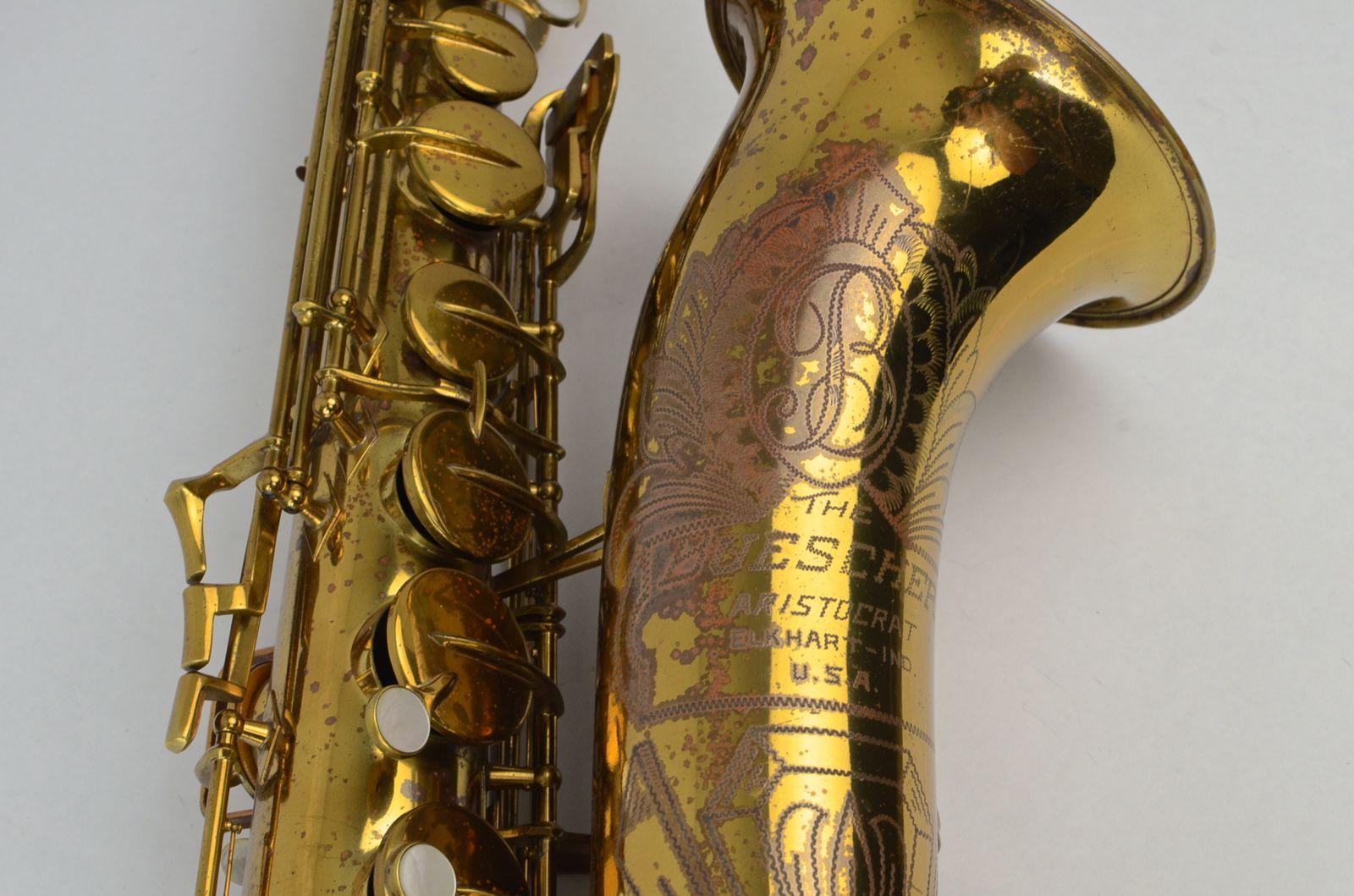 jupiter alto saxophone serial numbers